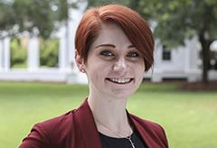 Lauren Pettine