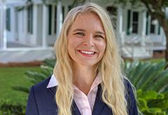 Ashley Englund