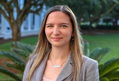 Nicole Molner