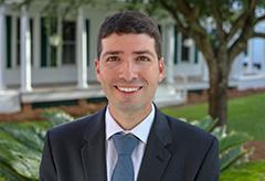 Alex Purpuro